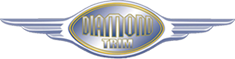 Diamond Trim – Antique – Vintage – Classic – Exotic Cars